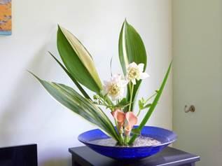 Descripción: R:\Areas\CCultural\CENTRO CULTURAL\FOTOS\FOTOS CCNG\Ikebana\ikebana 1.jpg