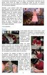 2015-3er-timestre-11.jpg