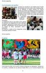2015-3er-timestre-13.jpg
