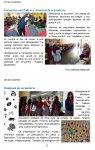 2015-3er-timestre-15.jpg