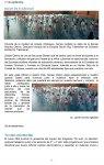 2015-3er-timestre-3.jpg