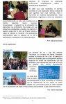 2015-3er-timestre-4.jpg