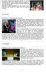 2015-3er-timestre-6.jpg