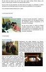2015-3er-timestre-7.jpg