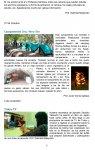 2015-3er-timestre-9.jpg