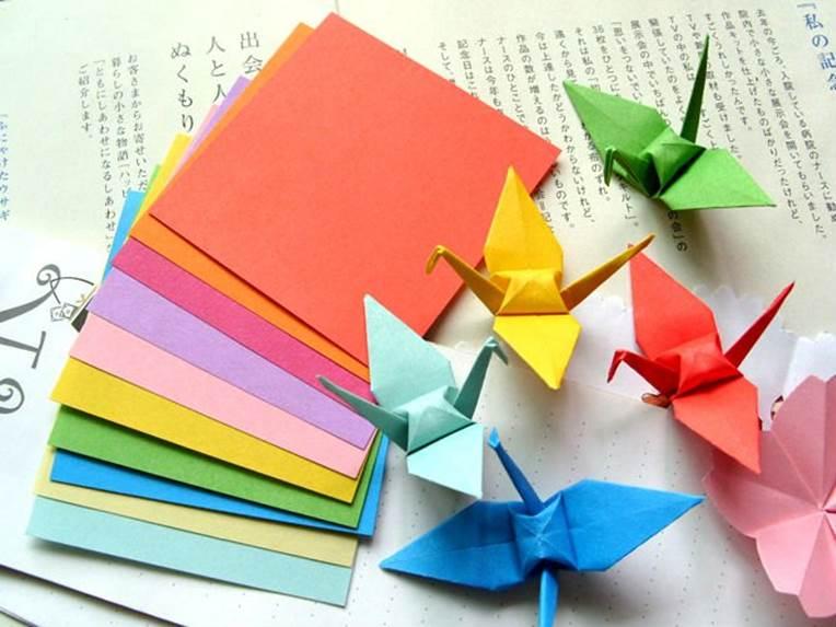 http://nichiagakuin.edu.ar/ngf/images/origami.jpg