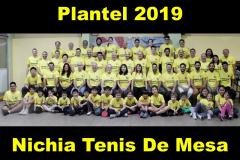 Jugadores-Nichia-2019