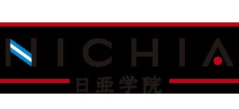 Nichia Gakuin
